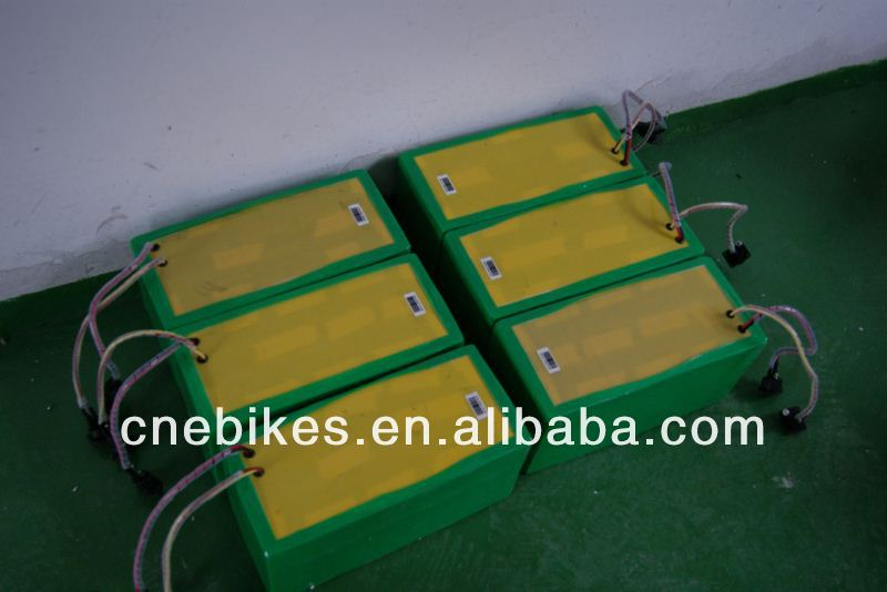 60v 40ah motorcycle limn battery ,ce 60v 100ah e-motorcycle lithium battery pack 60v 40ah motorcycle limn battery
