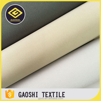 Low Cost PVC Coated Polyester Waterproof Fireproof Car Kits Fabric