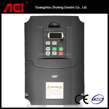 Wholesale products one world inverter