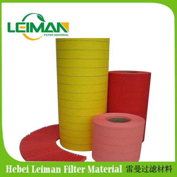 alibabaeurope filter material palm oil filter paper