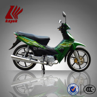 125cc cub sale+chinese+motorcycle+new,KN125-8