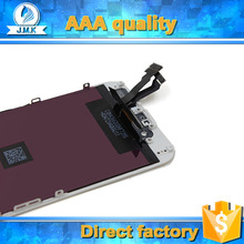 Supper high quality smart touch screen for iphone 6 lcd screen assembly,for iphone 6 lcd screen touch