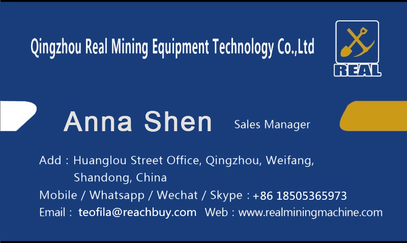 High quality placer gold mining equipment china gold mining equipment