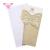 Dilian Wedding New Sleeve Wedding Invitation Card Laser Cut