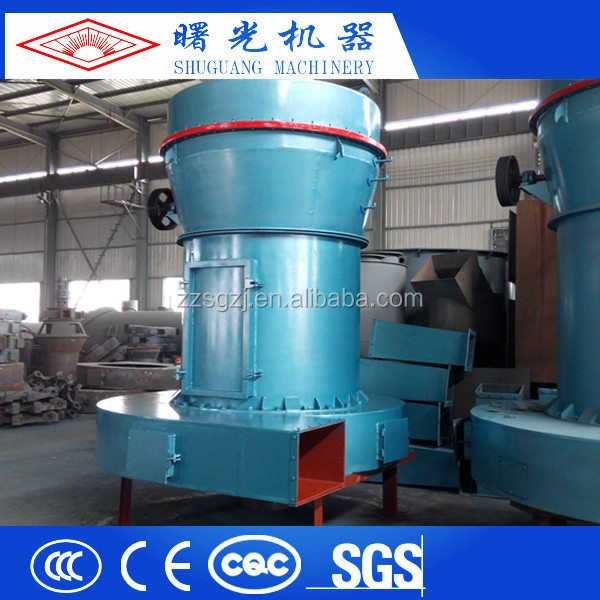 real manufacturer limestone grinding mill for sale
