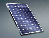 solar panels, power inverters, charge controllers, batteries, wind turbines and hybrid inverters. Dealer and supplier.