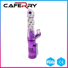 15 modes dildo vibrator adult sex toys,machine g-spot rabbit vibrator,high speed vibrator