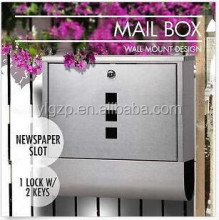 2015 cheaper home textiles buying agents about mailbox