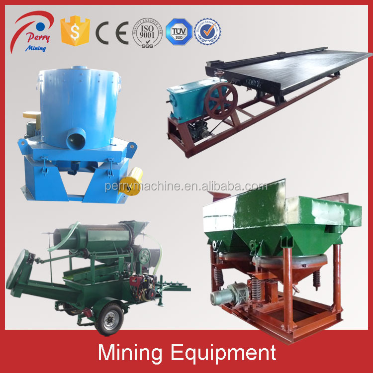 gold miner machine