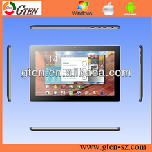 DDR3 1G New model 1024*600 BOXCHIP A20 10inch tablet pc Cortex A9 Dual Core 1.2-1.5Ghz 10 inch tablet pc