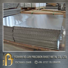 Sheet Metal and Laser Cutting Services Stainless Steel Fabrication surface treatment
