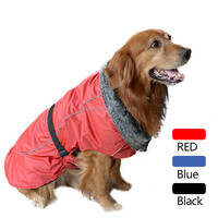 New Arrival Korean Stylish Dog Fur Clothes Cheap Trade Assurance