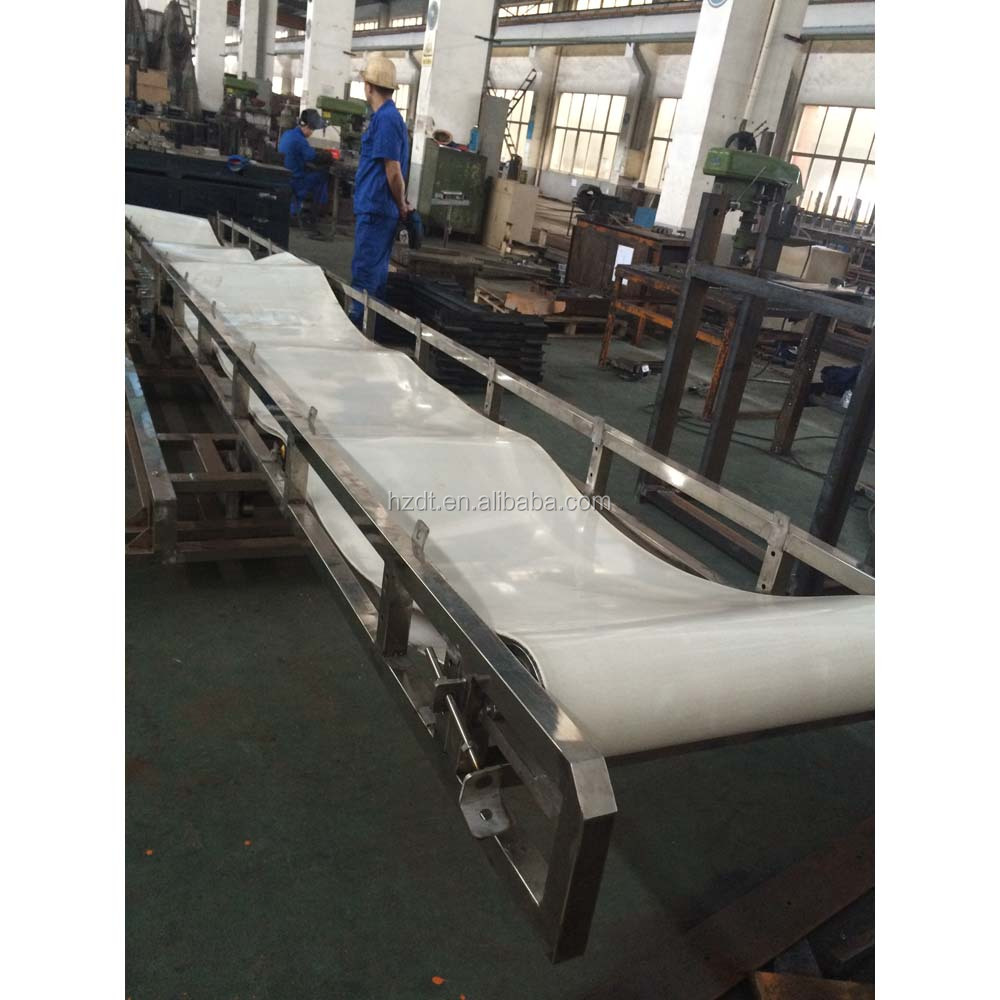 belt conveyor drive roller, factory directy supply steel roller for conveyor