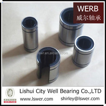Low Price China Star 8mm Motion Linear Bearing