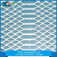 Best selling fine quality nylon wire mesh fence from direct factory