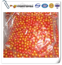 PEG tournament grade 0.68 paintballs for paintballs professional players
