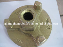 Cast Iron Wing Nuts Dimensions And Wing Nut Anchor
