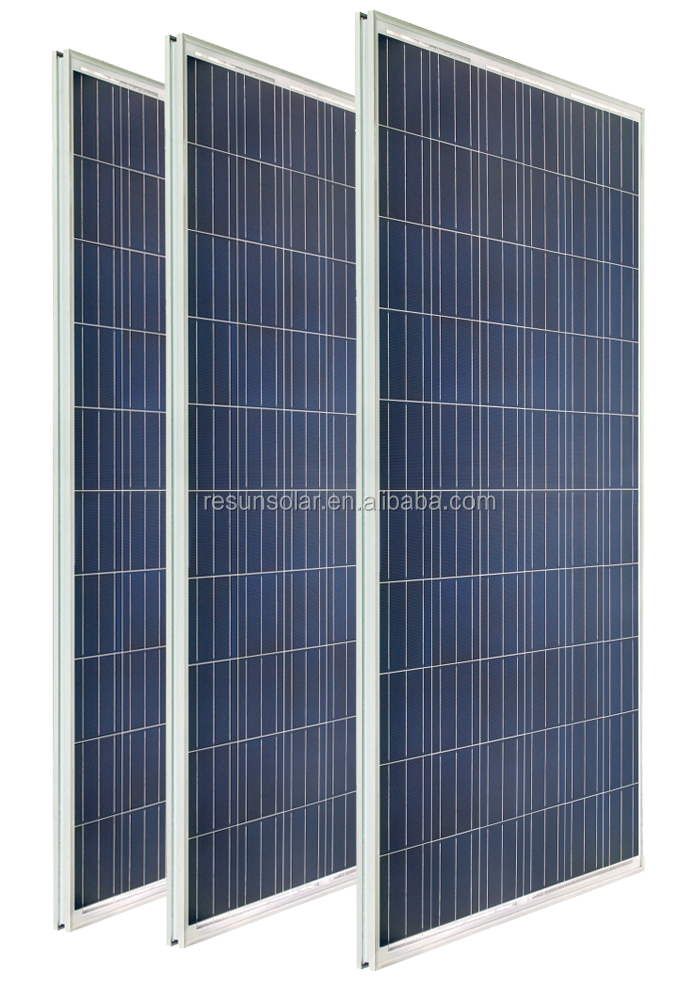 big discount high quality 250w solar module pv panel manufacture in china