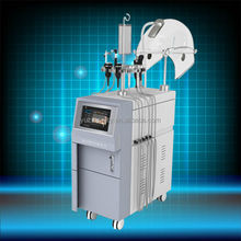 BIO/Spray/injection/mask oxygen facial beauty machines Best