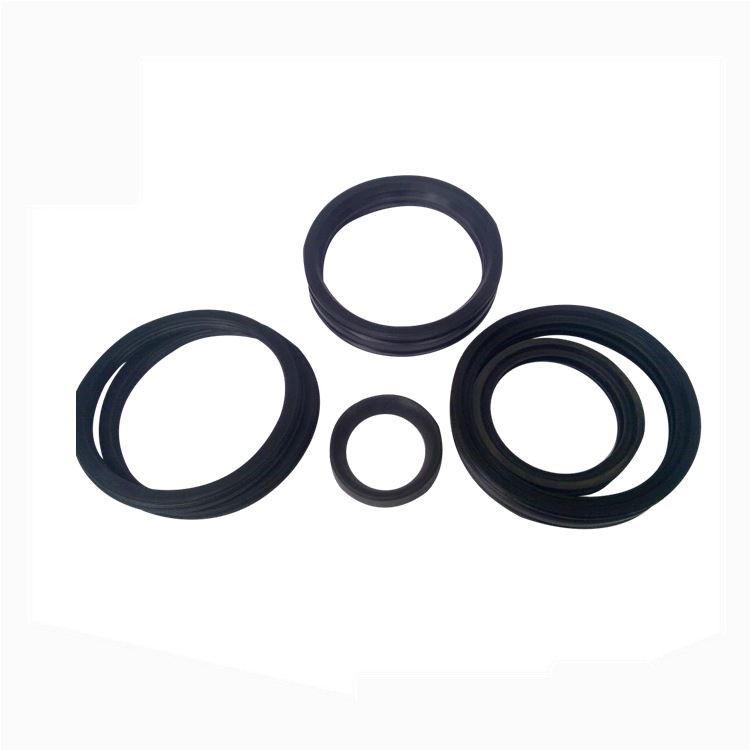 Nitrile Rubber Water Pump Seal Diaphragm Seal