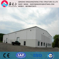 pakistan cheap prefabricated corrugated steel frame house buildings