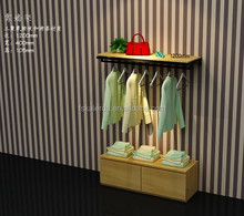 Decorate A Clothing Store/Clothing Store Decoration/Department Store Decorations