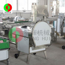 shenghui machine hot sale fruit and vegetable processing device SH-165