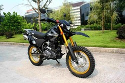 China Chongqing 250cc Dirt Bike, Reliable Quality Off Road Bike Motorcycle, China 250cc Dirt Bike for Sale Motorcycle