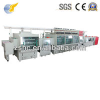 Double Side PCB Etching Machines Etching