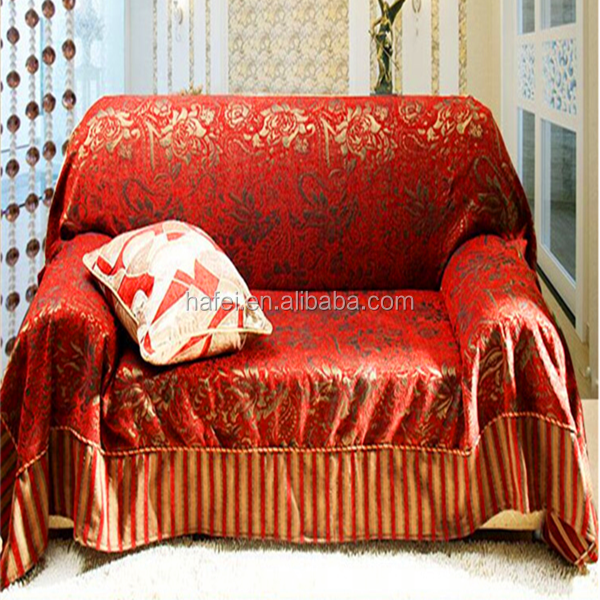 velvet fabric for sofa,sofa cover fabric,fabric sofa set designs