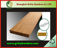 GBV-03 outdoor anti-rot anti-mildew bamboo floor