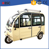Hot Sale 2015 bajaj autorickshaw price