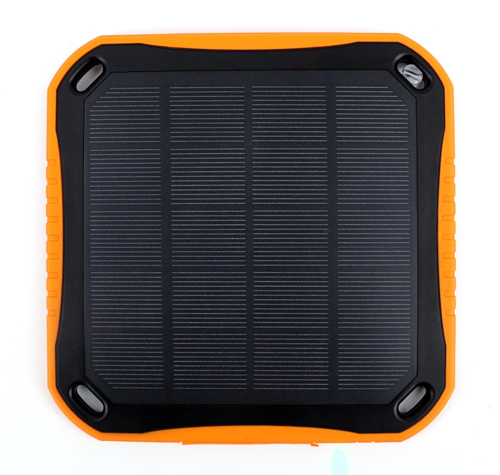 new product solar android smartphone raggie solar battery