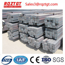 Building Material Metal Steel Products Galvalume Steel square bar