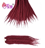 /product-detail/alibaba-china-factory-wholesale-synthetic-hair-braid-60457683426.html