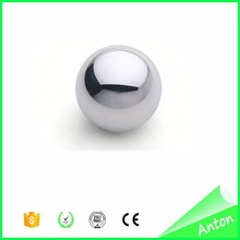 Permonent type and Industrial Application Magnet 5mm Neodymium Magnet N52 Balls