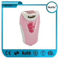 Brand new electric hair remover with high quality