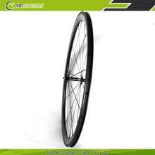 roue carbone chine roue carbone toray t700 38 mm bicicleta carbono chinos wheel