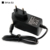 12V 1.2A Switching Power Supply Adapter & Power Adapter with UL
