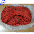 Commericial Fishing Pratical Use Sea Fishing Line Nylon Monofilament Line with Fishing Hooks
