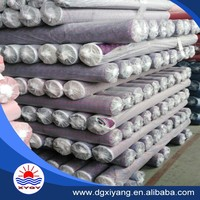 wholesale lots for sale fabric wholesale china