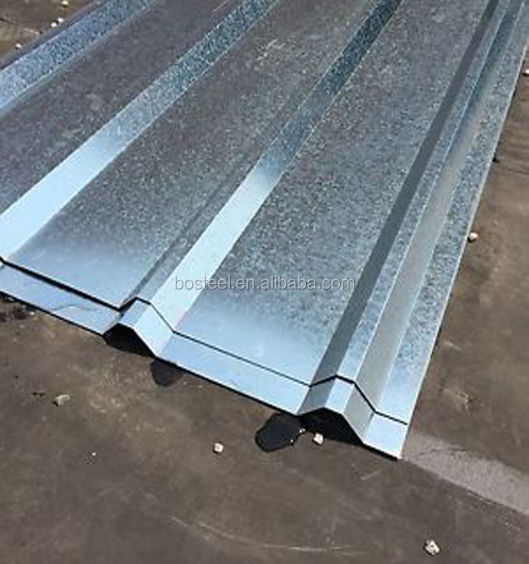 Building Materials wholesale Metal Roofing roofing shingles Cheap price