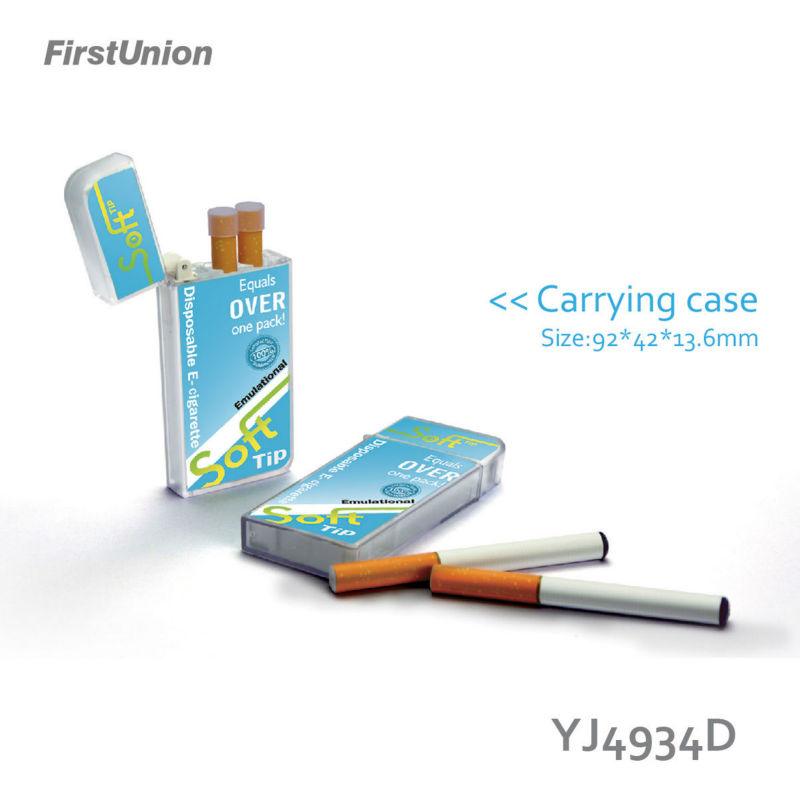 New product ideas 2013 electronic cigarette e shisha disposable buy hookah online