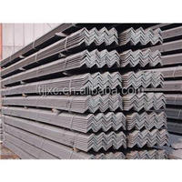 JIS standard cold rolled equal steel angle