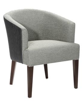 Modern Cheap China Furniture Living Room Fabric Sofa