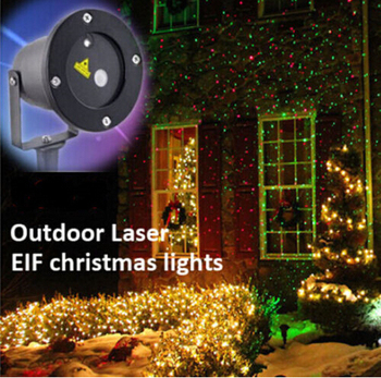 Lovely Laser Lighting Projector Outdoor Moving Head Laser Light