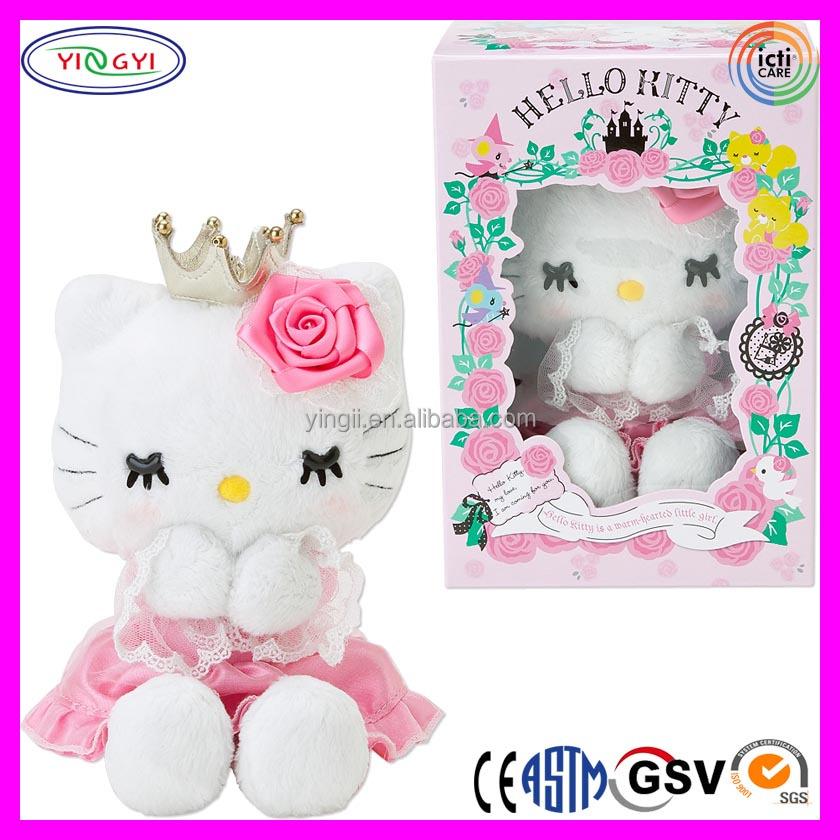 hello kitty online deutsch