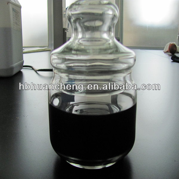 textile chemical Cellulase Enzyme denim washing TS-9 Liquid