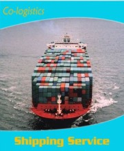 container shipping agency cargo forwarding cost china to peru---Lulu