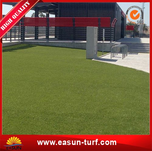 synthetic turf grass for sale artificial lawn landscape synthetic turf grass for sale